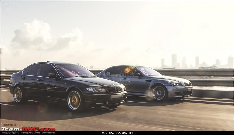 Breakfast with Bimmers in Bombay!-group10.jpg