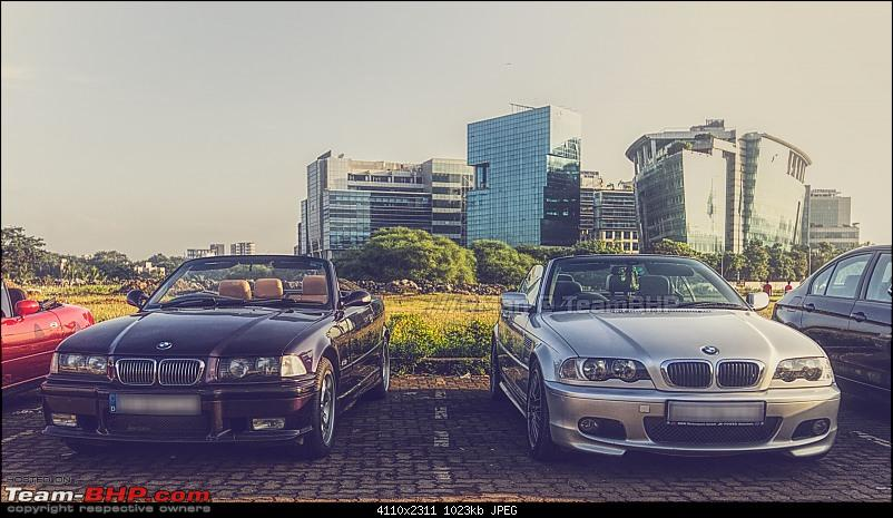 Breakfast with Bimmers in Bombay!-group3.jpg
