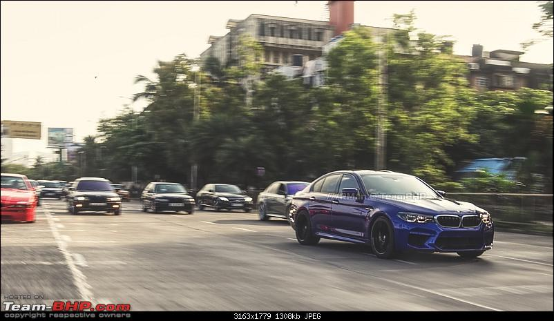 Breakfast with Bimmers in Bombay!-xgroup15.jpg