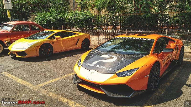 Lamborghini Huracán in India-img_20190602_095744.jpg