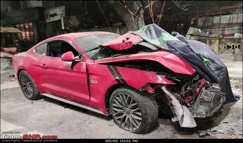 Supercar & Import Crashes in India-fm_1.png