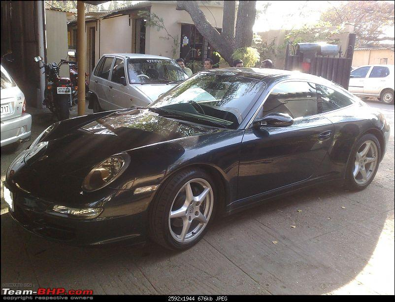 Pics: The Official Porsche 997 Carrera thread! Discuss 997 non-turbo models here.-11022009665.jpg