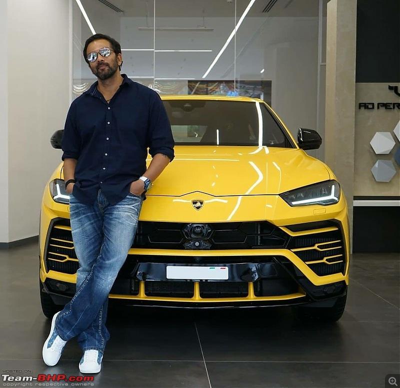 Bollywood Stars and their Cars-screenshot_201911051457362.jpg