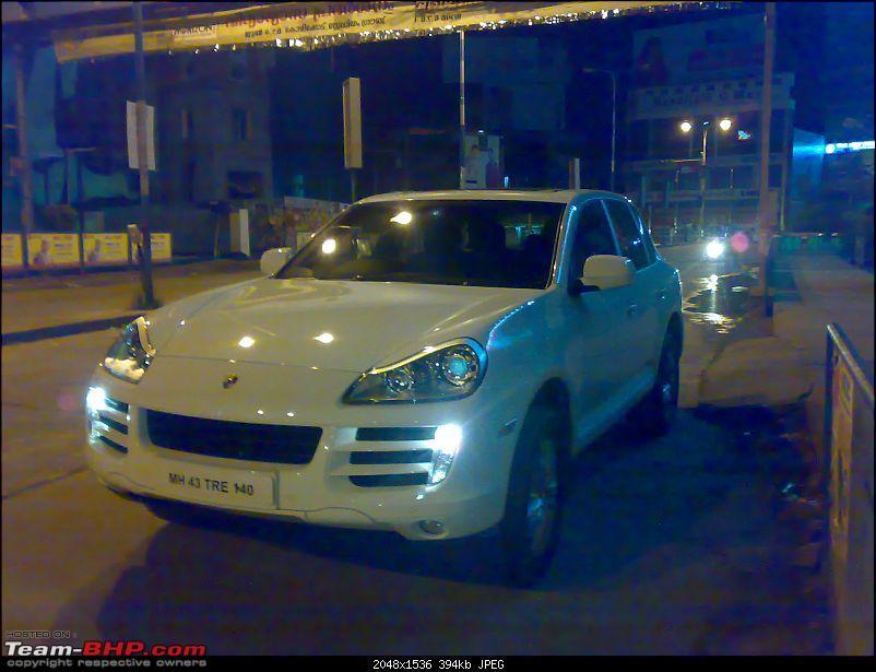 Supercars & Imports : Kerala-07062008246.jpg