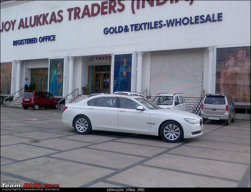 Supercars & Imports : Kerala-k-9.jpg