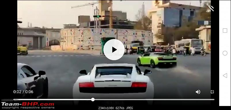 Supercar & Import Crashes in India-screenshot_20200212_232412_com.android.chrome.jpg