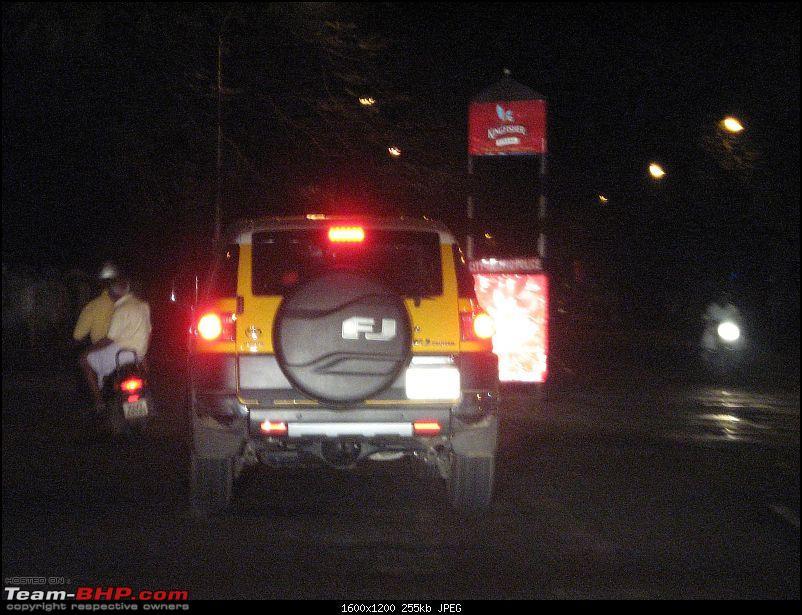 Supercars & Imports : Kerala-img_3236.jpg