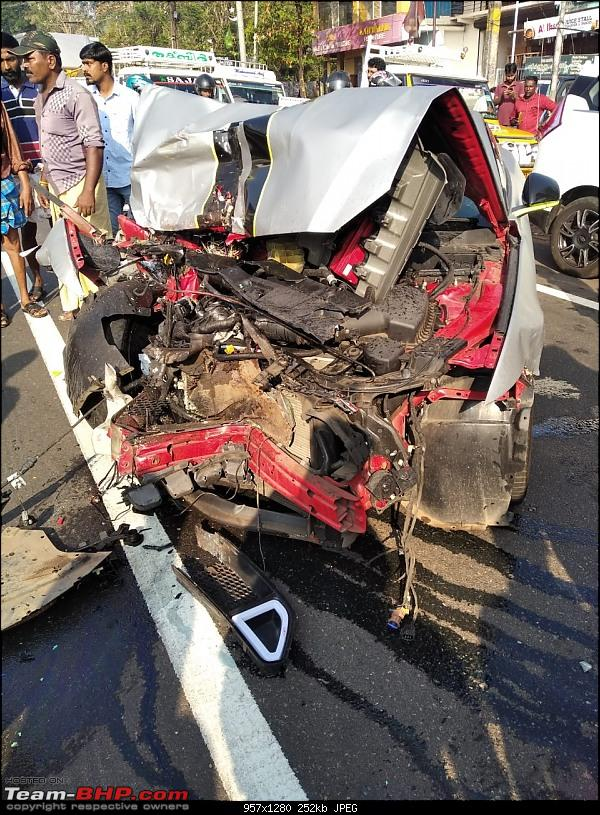 Supercar & Import Crashes in India-whatsapp-image-20200307-14.16.31.jpeg