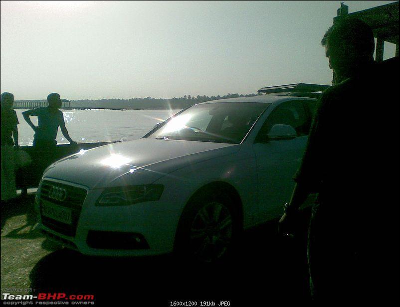 Supercars & Imports : Kerala-11092009001.jpg
