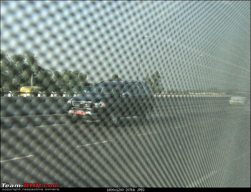 Supercars & Imports : Delhi-img_3229.jpg