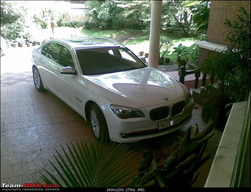 Supercars & Imports : Kerala-21092009001.jpg