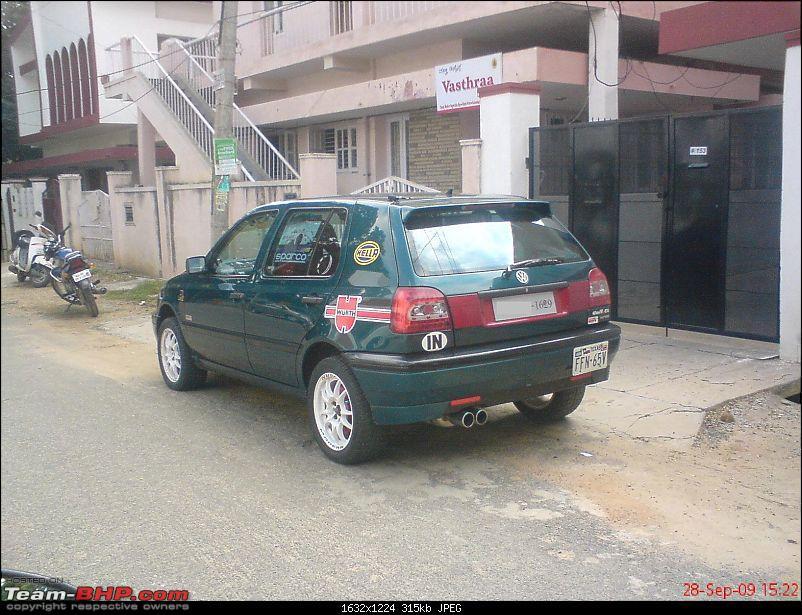 Supercars & Imports : Bangalore-dsc00528.jpg