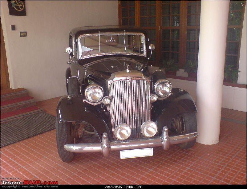 Supercars & Imports : Kerala-dsc00008.jpg