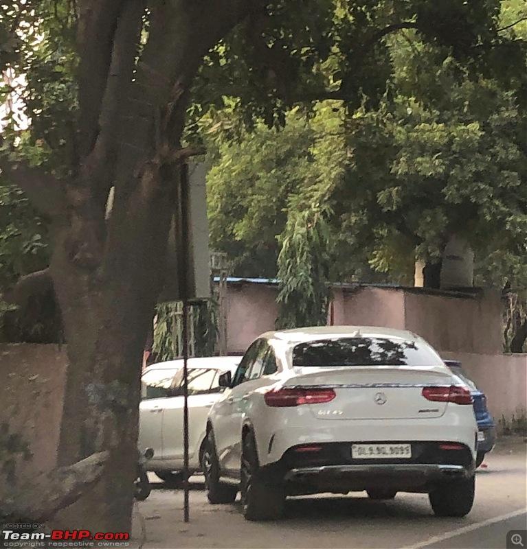 Supercars & Imports : Delhi-266cafabb6e34aa08ba563e7477426cb.jpeg