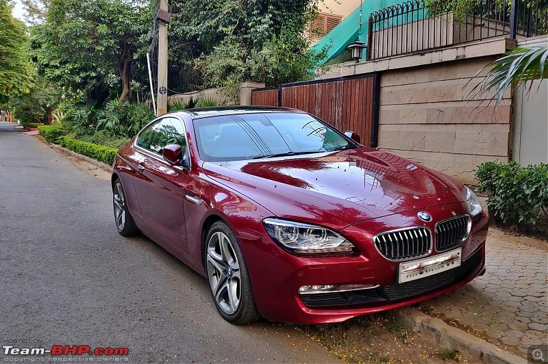Supercars & Imports : Delhi-img_20200523_18265101.jpeg