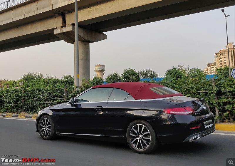 Supercars & Imports : Delhi-img_20200523_18160501.jpeg