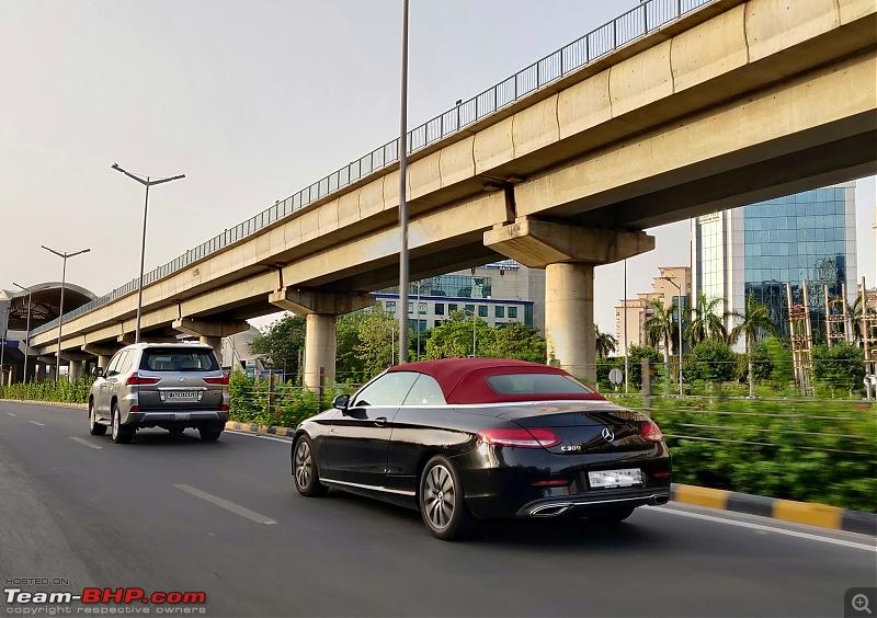 Supercars & Imports : Delhi-img_20200523_18153201.jpeg