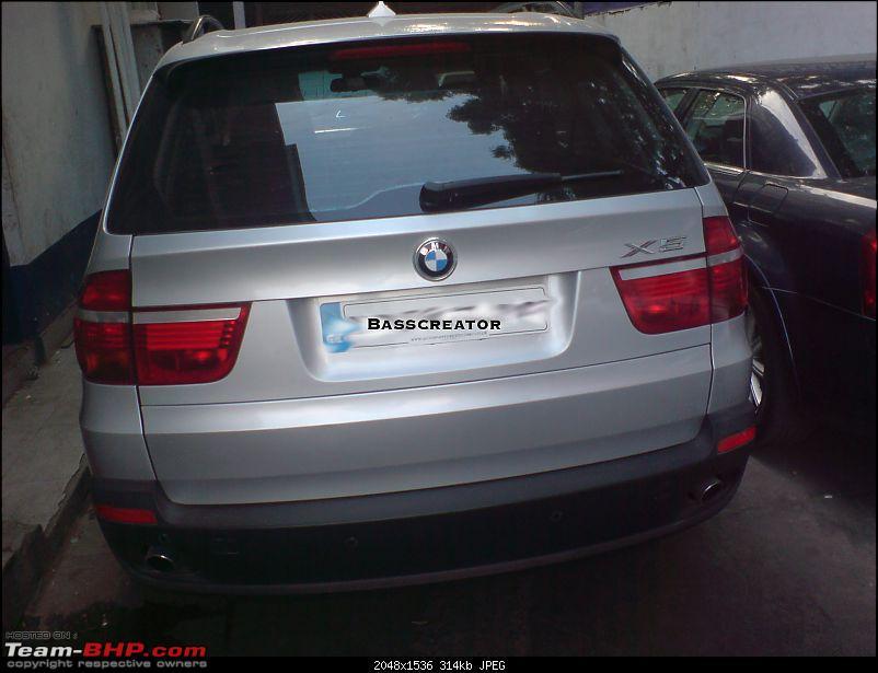Supercars & Imports : Delhi-dsc001722.jpg