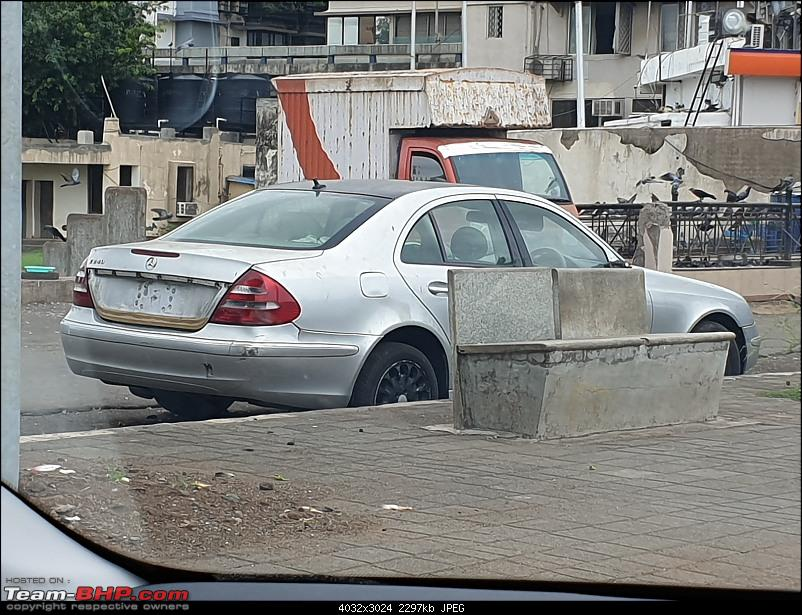 Pics: Imports gathering dust in India-20200613-10.43.13.jpg