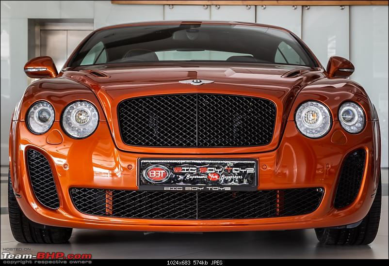 Used Supercars & Sports Cars on sale in India-bentley-1.jpg