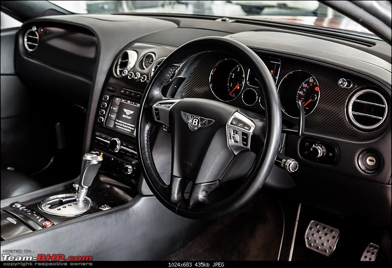 Used Supercars & Sports Cars on sale in India-bentley-4.jpg