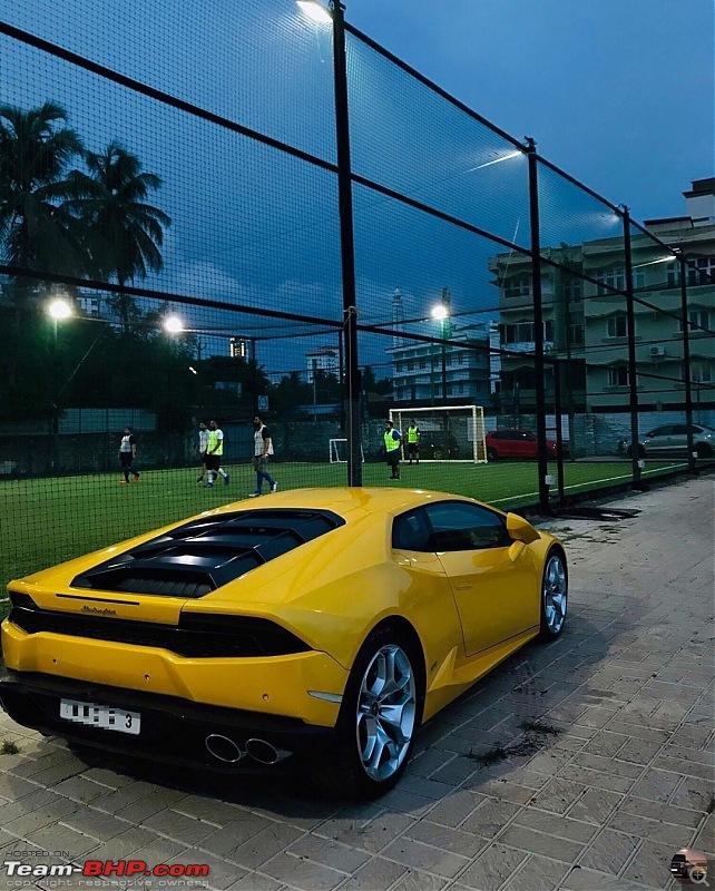 Supercars & Imports : Kerala-lp6104.jpg