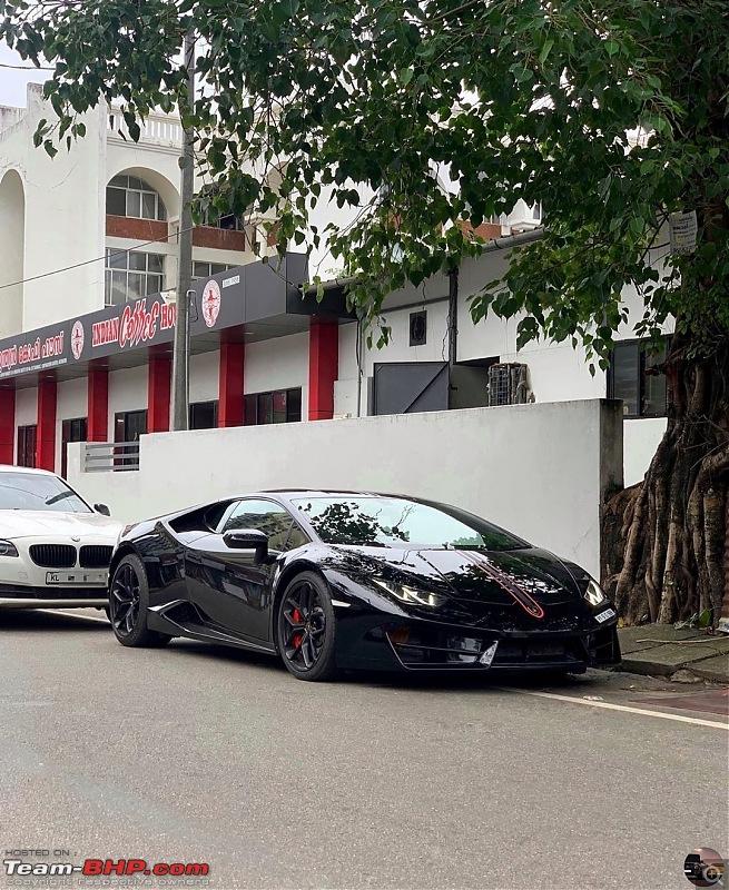 Supercars & Imports : Kerala-lp-580-2.jpg