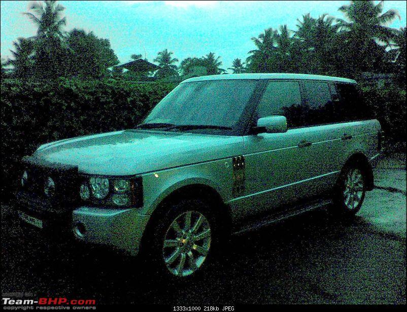 Supercars & Imports : Kerala-30052008001.jpg