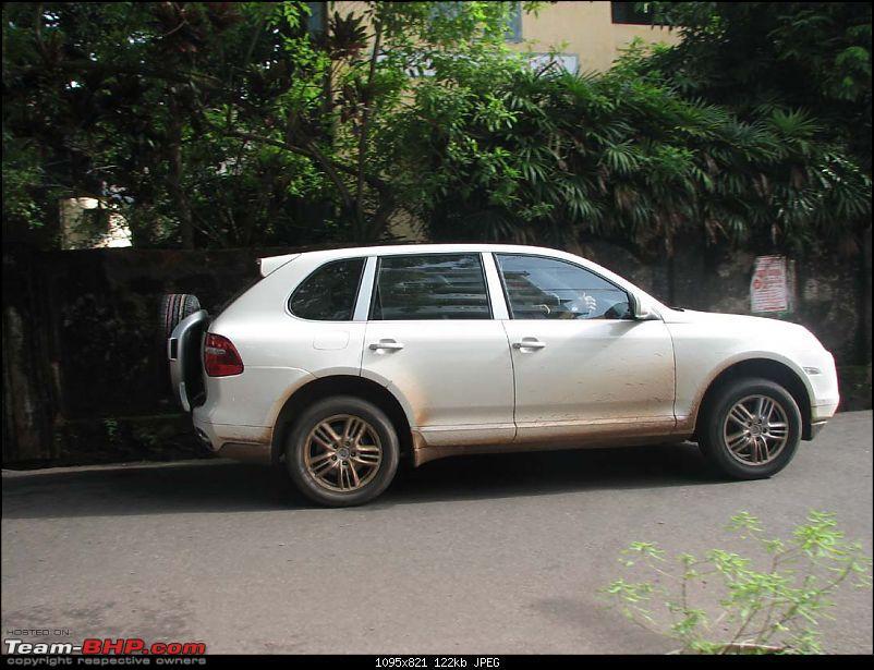 Supercars & Imports : Kerala-11062008.jpg
