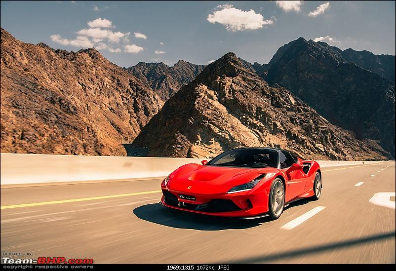 Ferrari F8 Tributo launched in India @ Rs 4 crores-ferrari-f8-tributo-new-delhi-launch-8.jpg