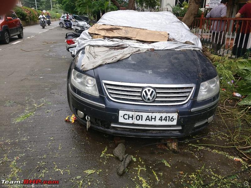 Pics: Imports gathering dust in India-img20200818wa0010.jpg