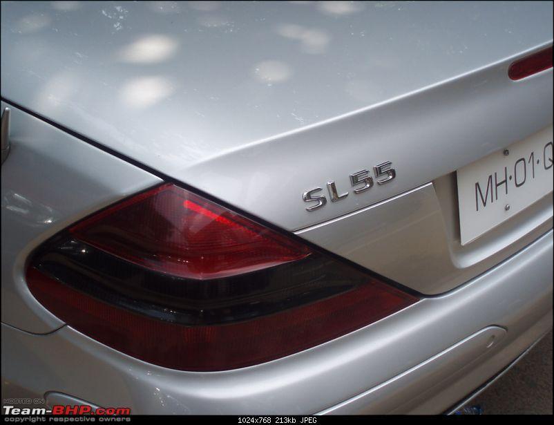 Supercars & Imports : Bangalore-p4172633.jpg