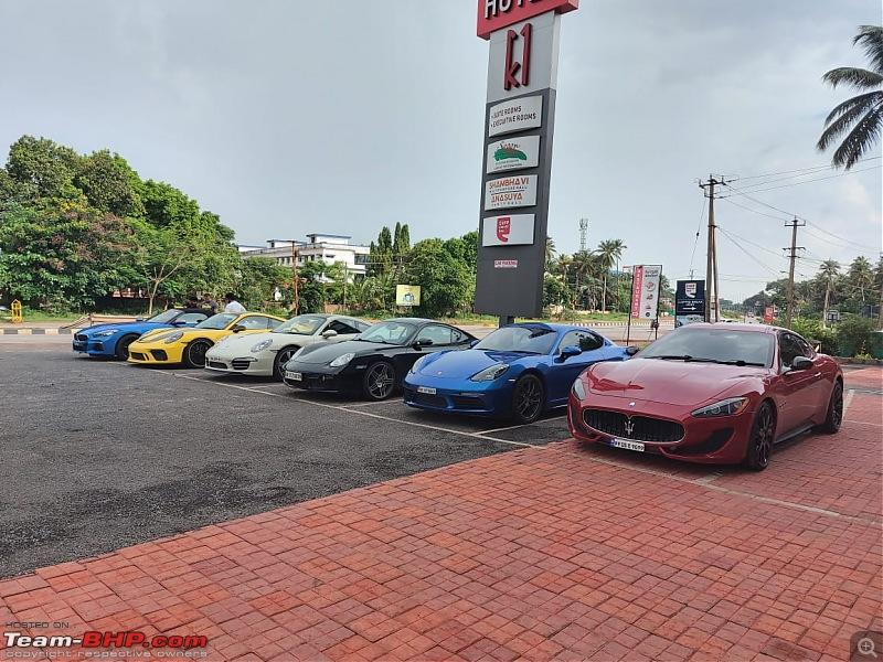 Supercars & Imports : Mangalore-6cf242d2ac394b6aa73e8299228d0113.jpg