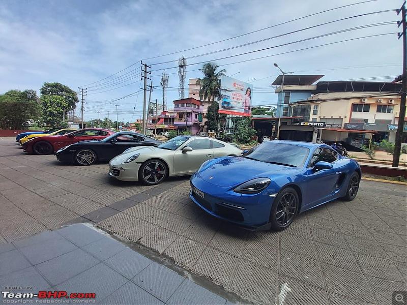 Supercars & Imports : Mangalore-20c63c0e439b495fb5d59b298f7c73d5.jpg