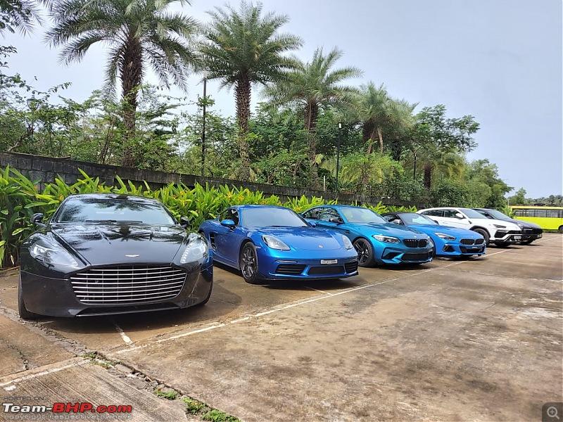 Supercars & Imports : Mangalore-67bdd9eea25444a48a490b4d83f5bb7b.jpg