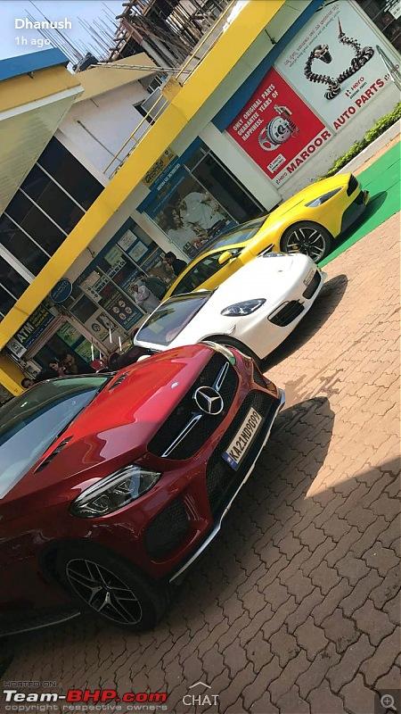 Supercars & Imports : Mangalore-ebda57ea883640cb86ca6a5bf7601251.jpg