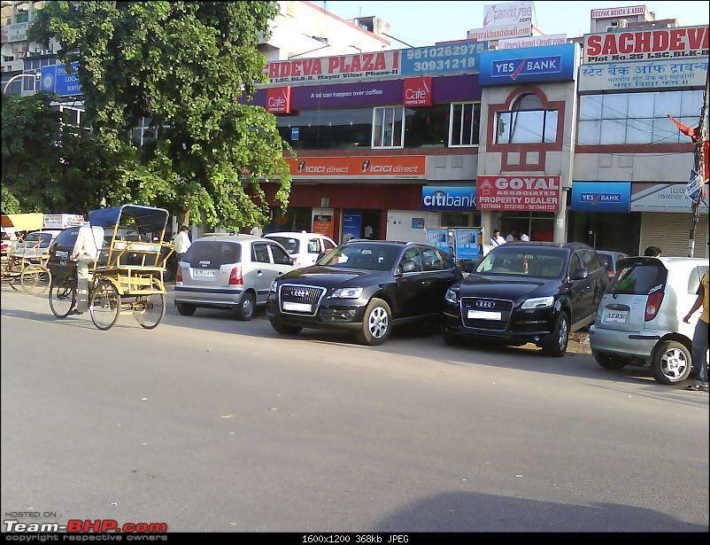 Supercars & Imports : Delhi-dsc01429.jpg