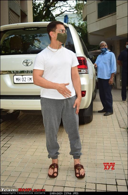 Bollywood Stars and their Cars-aamirkhanspotted.jpg