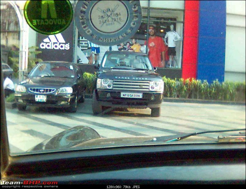 Supercars & Imports : Kolkata-picture2.jpg