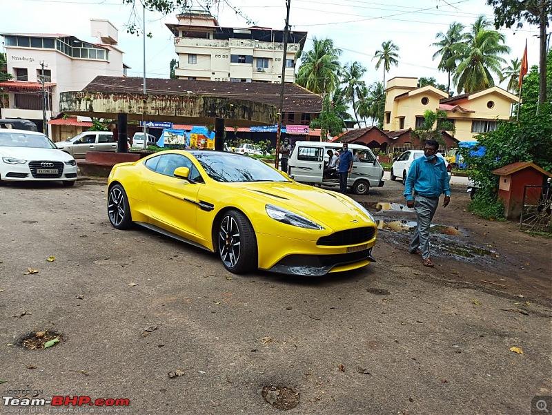 Supercars & Imports : Mangalore-index.jpg
