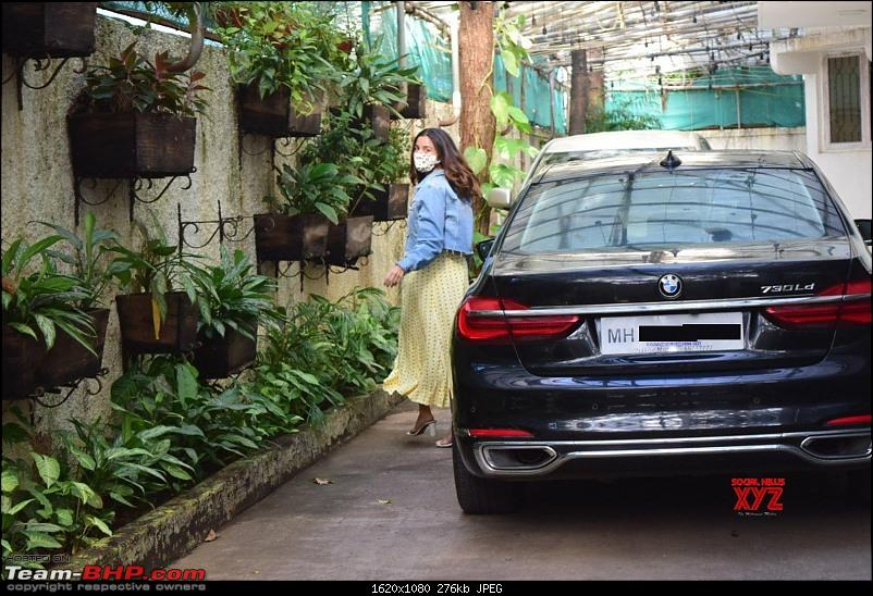 Bollywood Stars and their Cars-aliabhattspotted.jpg