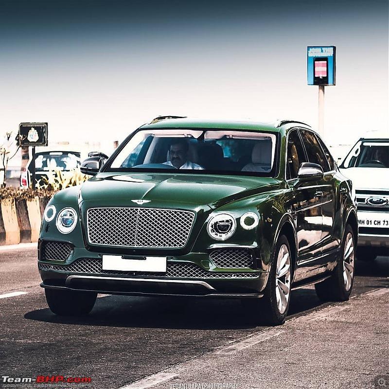 The Jio / Ambani Garage : Massive collection of Imports & Supercars-97264305_146976366870438_8828165437729321866_n.jpg