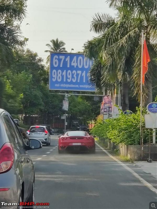 Supercars & Imports : Mumbai-87a301e4c47144789049277bed3b4bab.jpeg