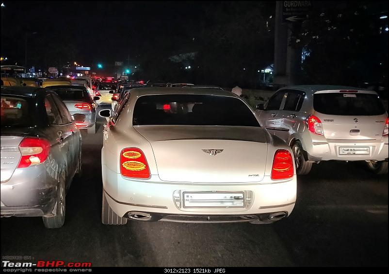 Supercars & Imports : Delhi NCR-img_20201020_18481801.jpeg
