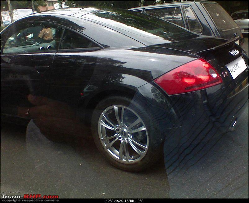 Supercars & Imports : Bangalore-dsc00227.jpg
