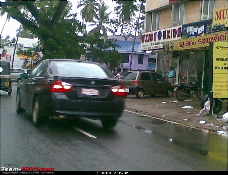 Supercars & Imports : Kerala-12062008002.jpg