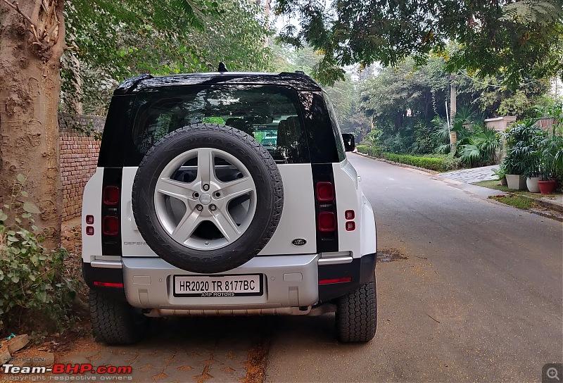 Supercars & Imports : Delhi NCR-img_20201114_16304601.jpeg