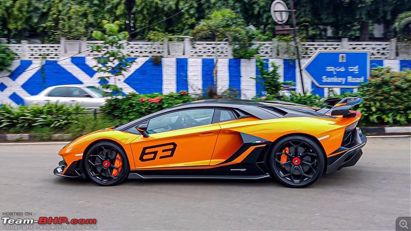 Incredibly specced imports & supercars in India-161182bb18f94aefa5972fd31a13e17e.jpeg