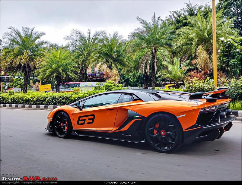 Incredibly specced imports & supercars in India-8248015e35094cffb0640107959f31bd.jpeg