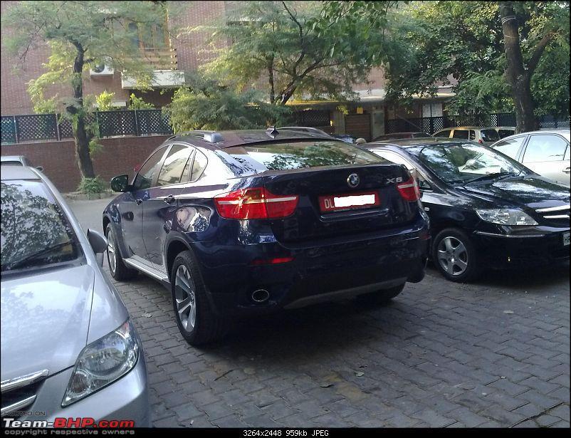 Supercars & Imports : Delhi-12102009138.jpg